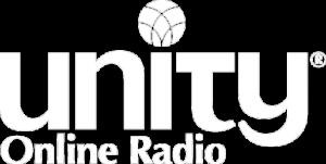 Unity Online Radio