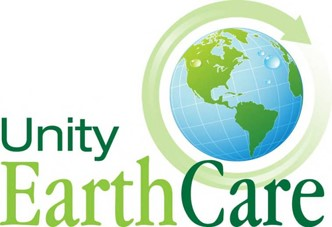 Unity of Las Cruces Earth Care